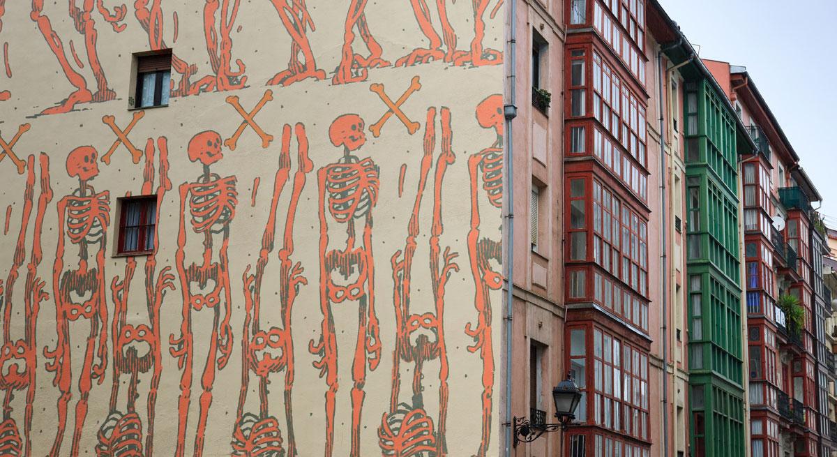 Aryz-mural-Bilbao-SC0