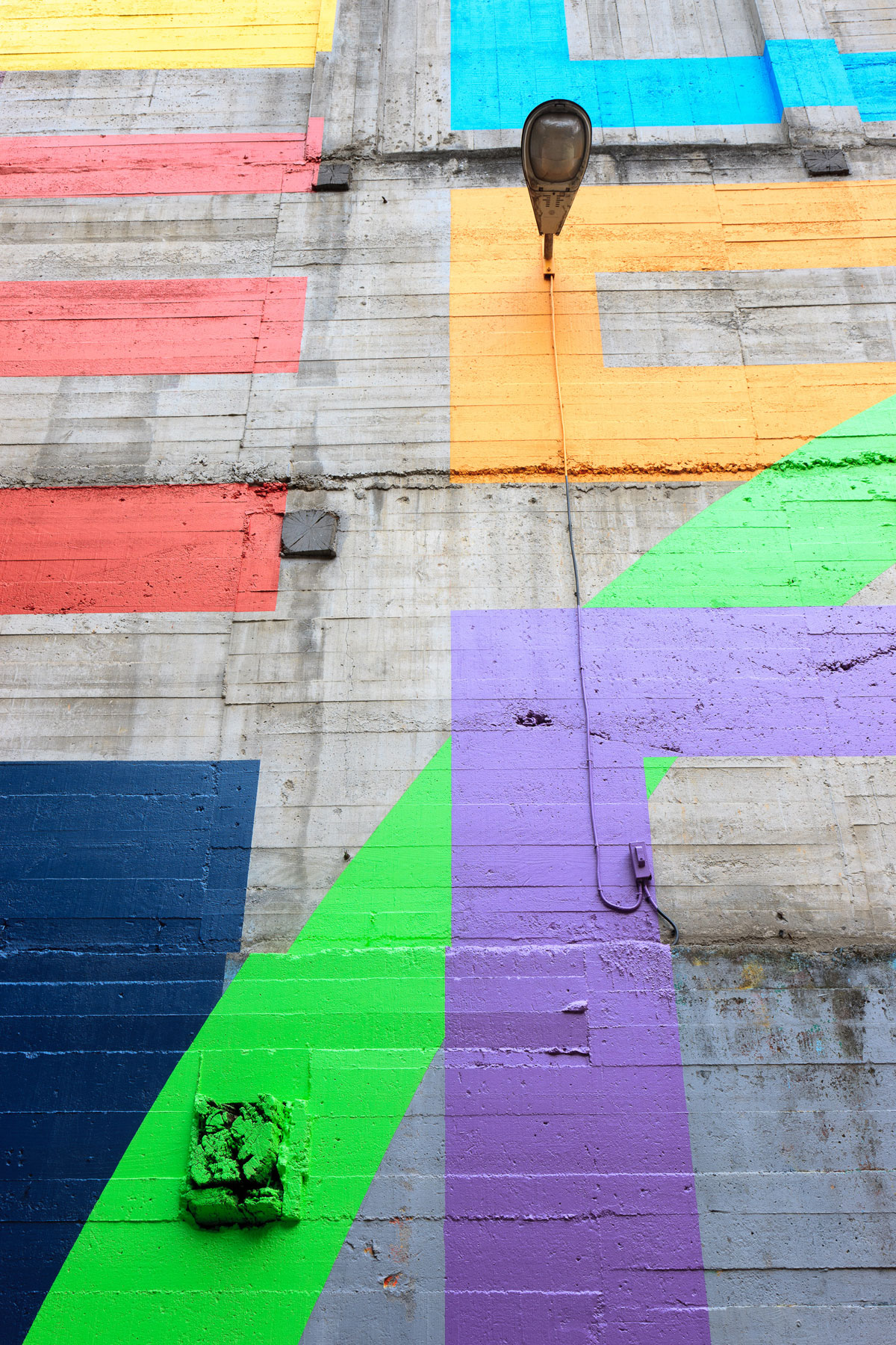Eltono-eredu-mural-SCgallery-