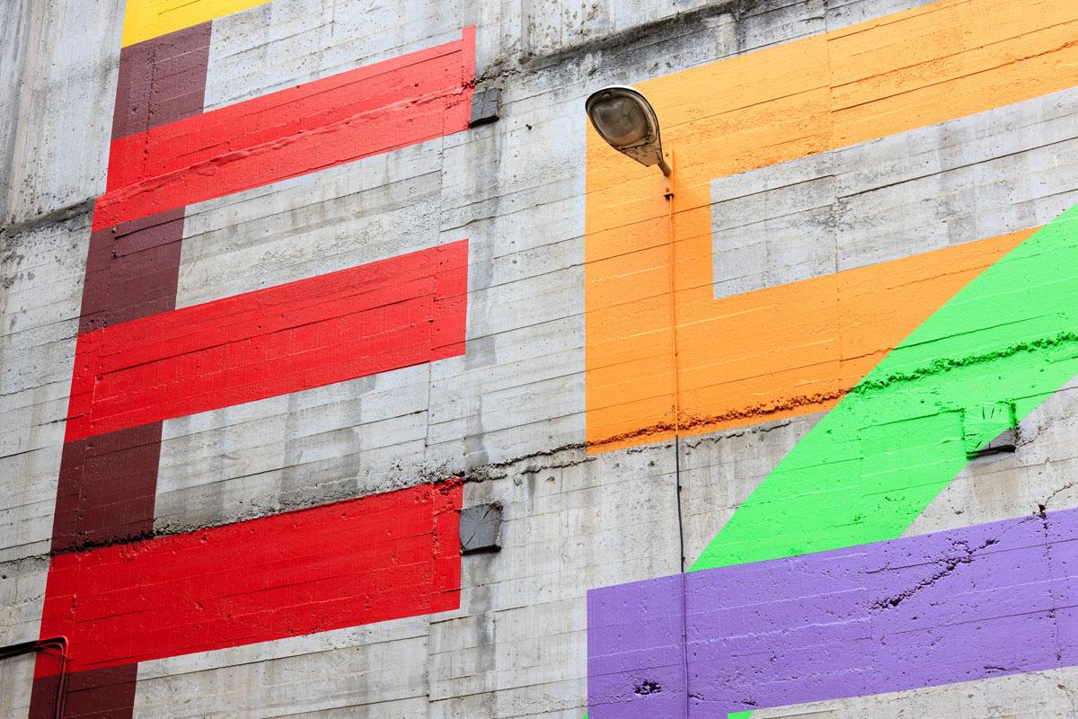 Eltono-eredu-mural-SCgallery