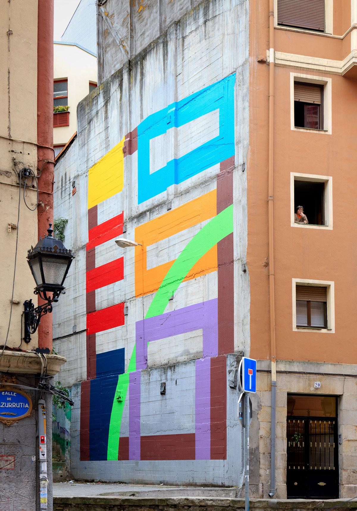 Eltono-eredu-mural-SCgallery4