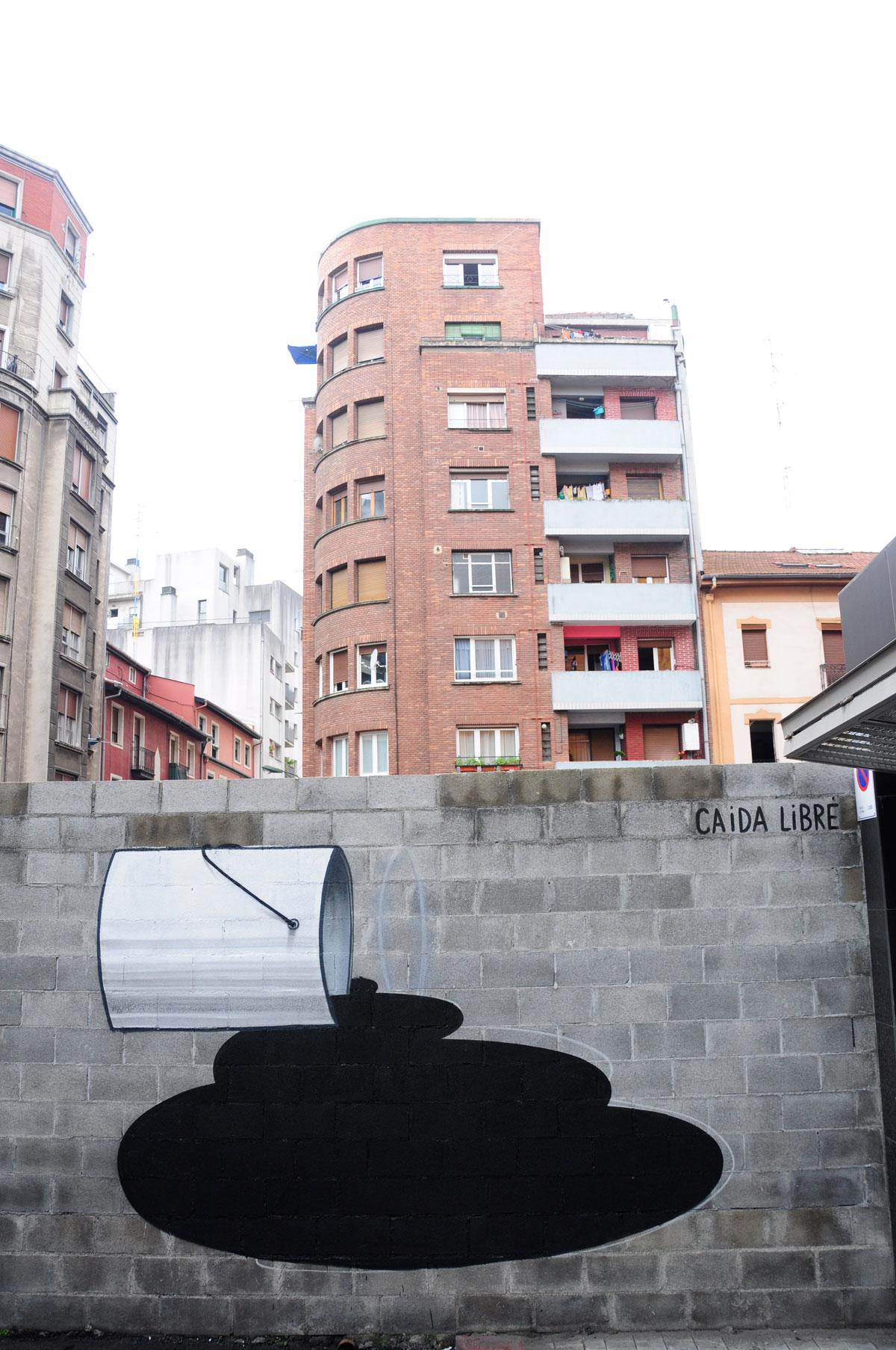 Escif-Bilbao2010-SC--