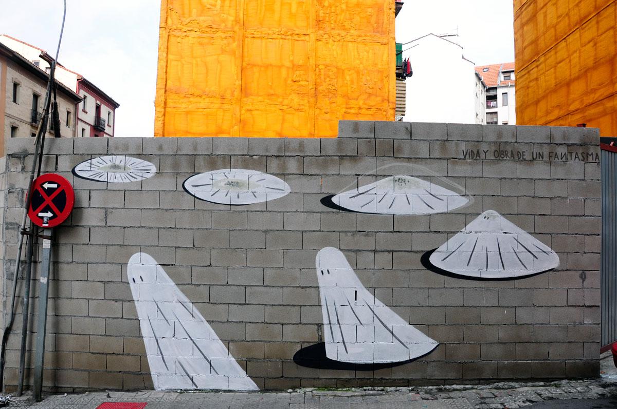 Escif-mural-5