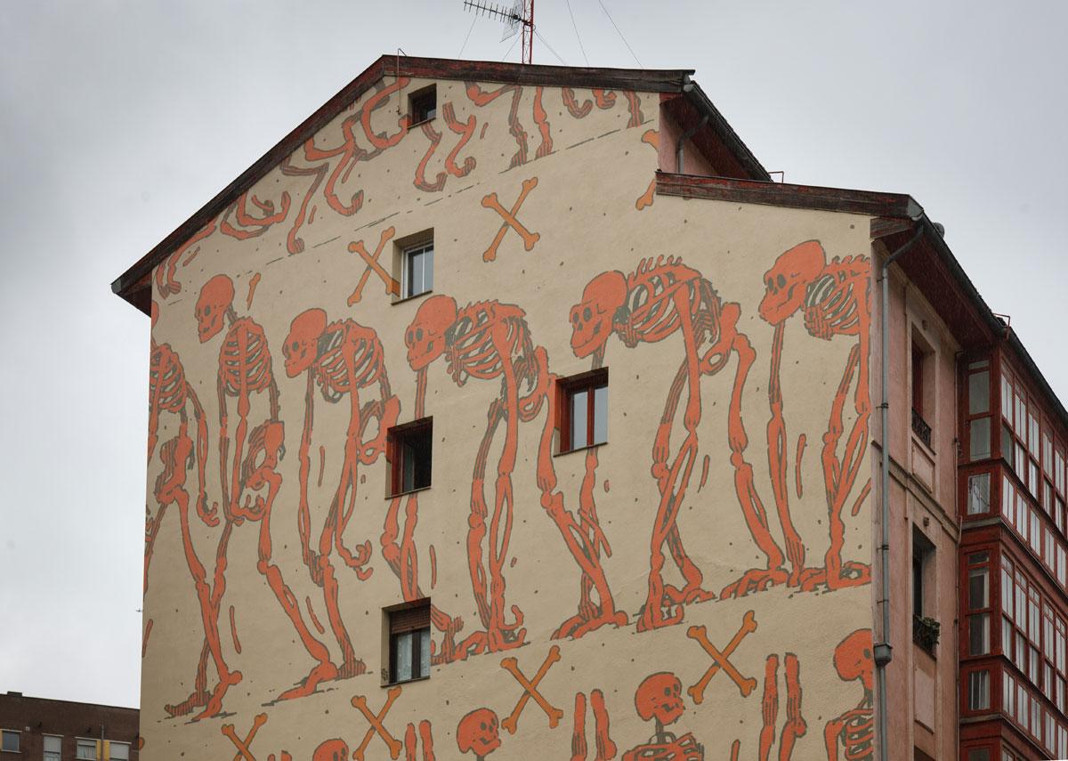 Mural-Aryz-Bilbao-SC-1