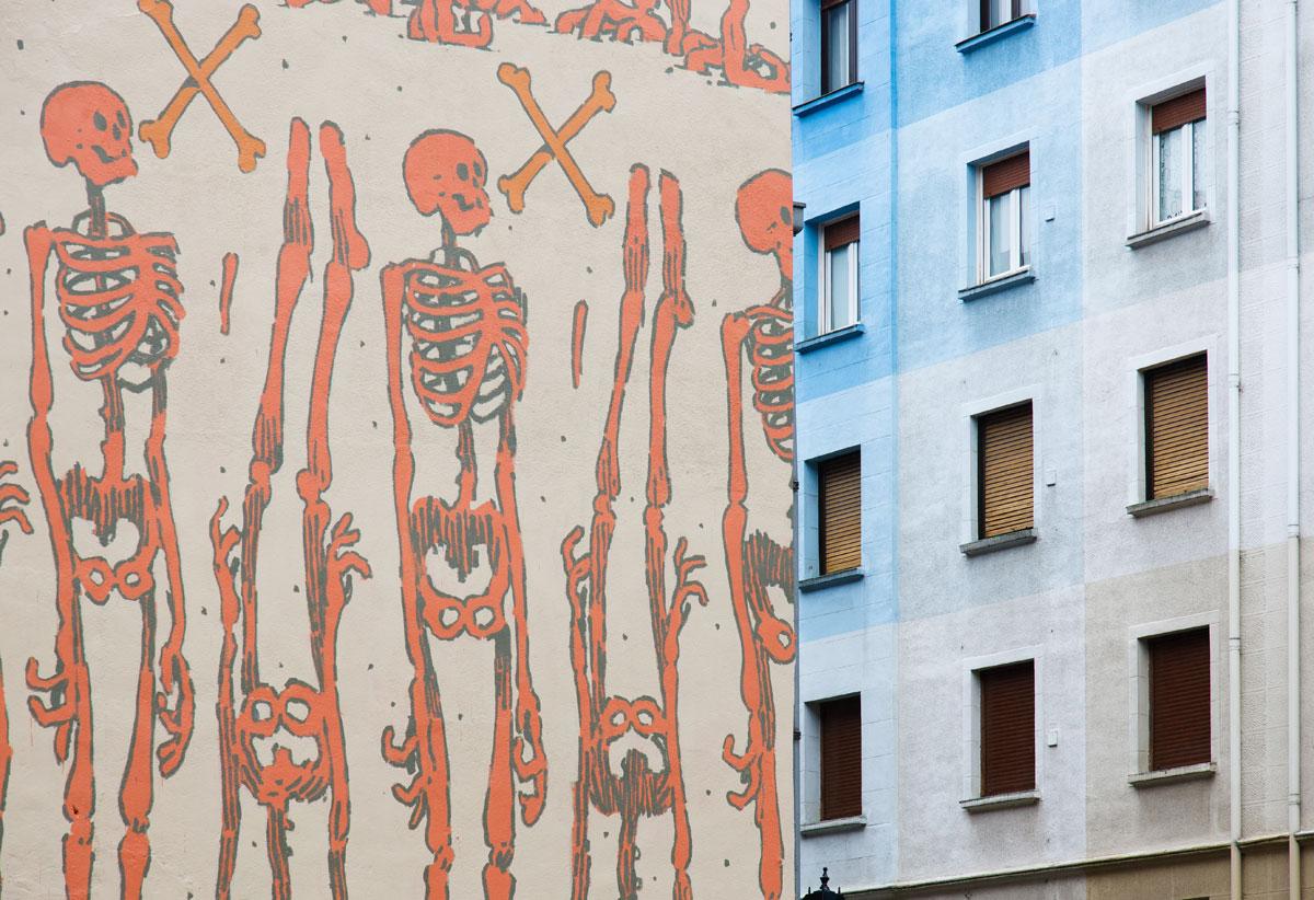 Mural-Aryz-Bilbao-SC-2