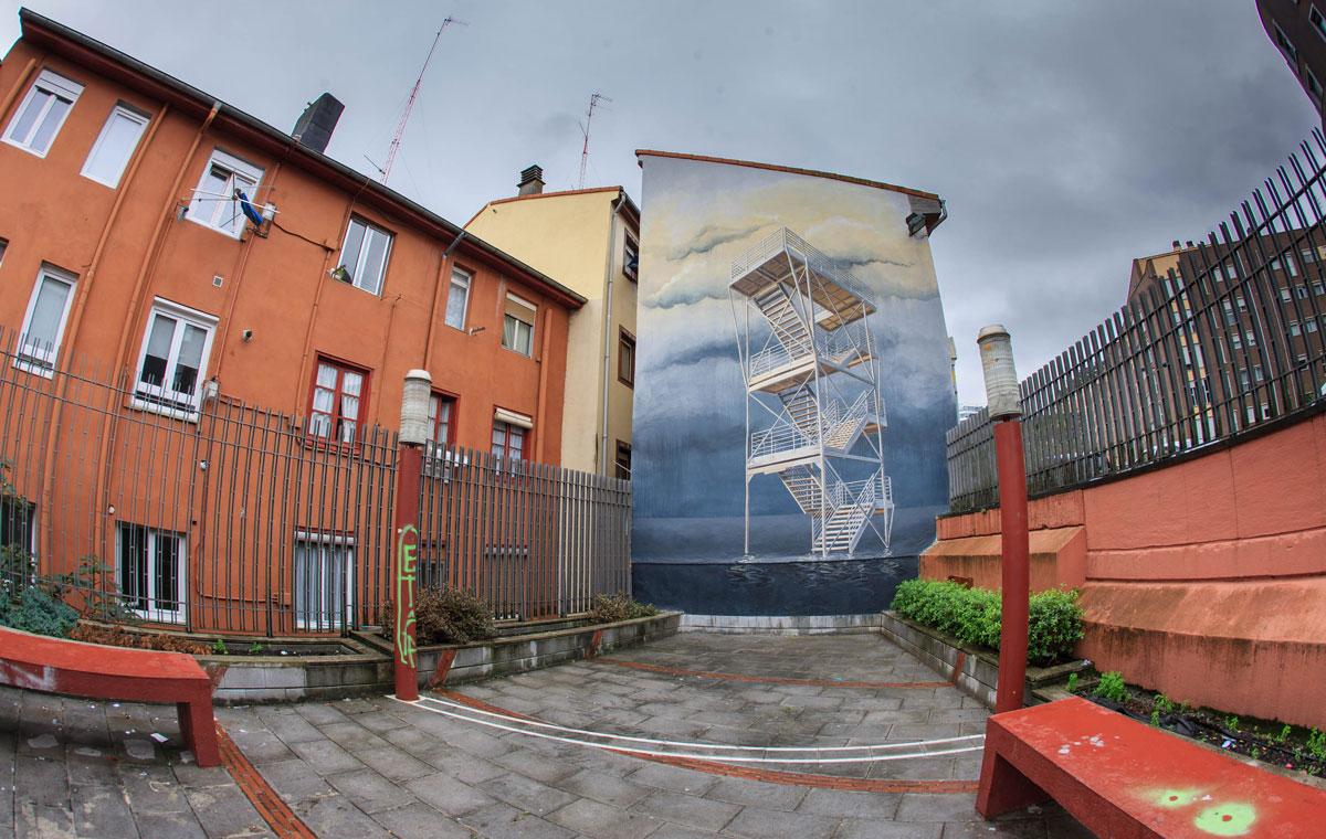 Mural-Michael-SC5