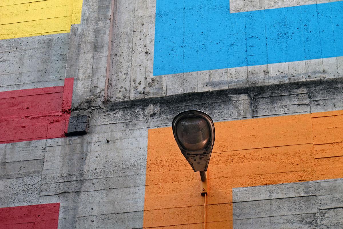 MuralEltono8.