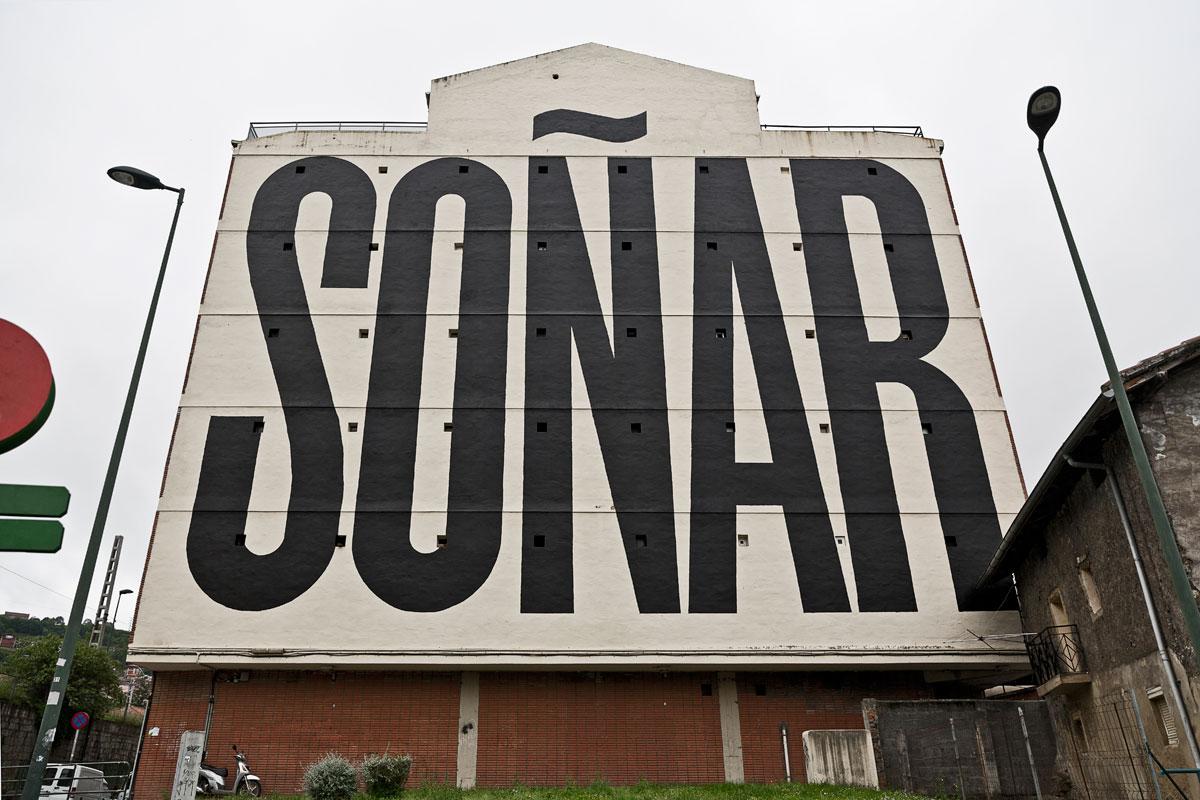 Spy-Sonar-Bilbao013