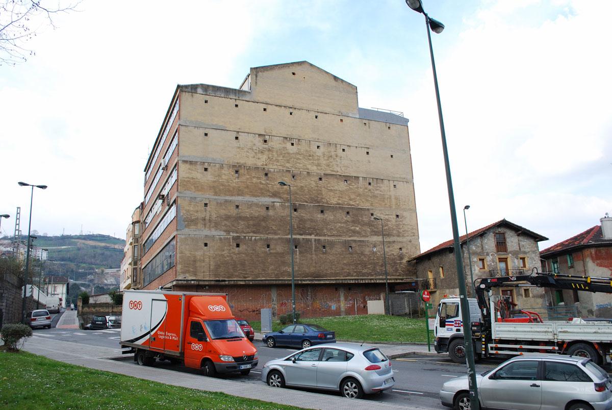 Spy-Sonar-Bilbao014