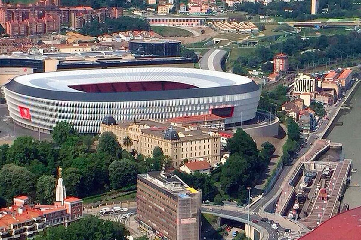 Spy-Sonar-Bilbao017