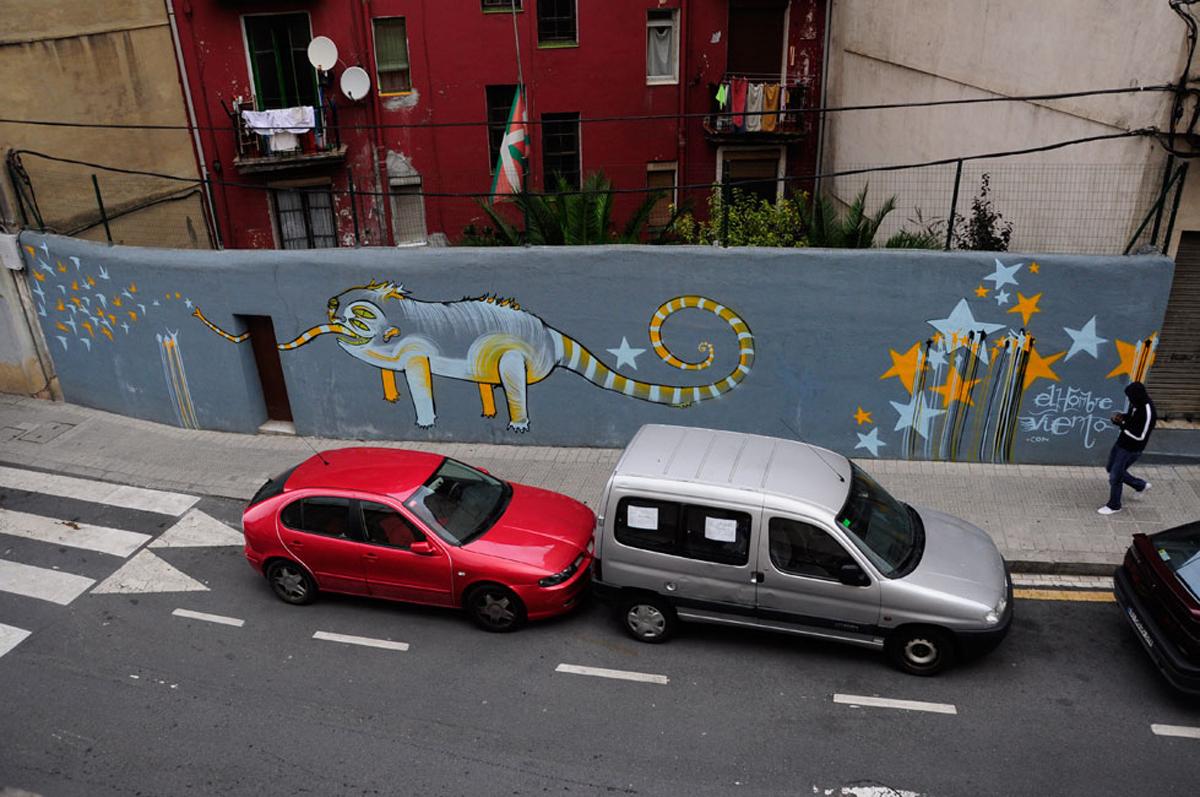 mural-elhombrevietno-bilbao_v2