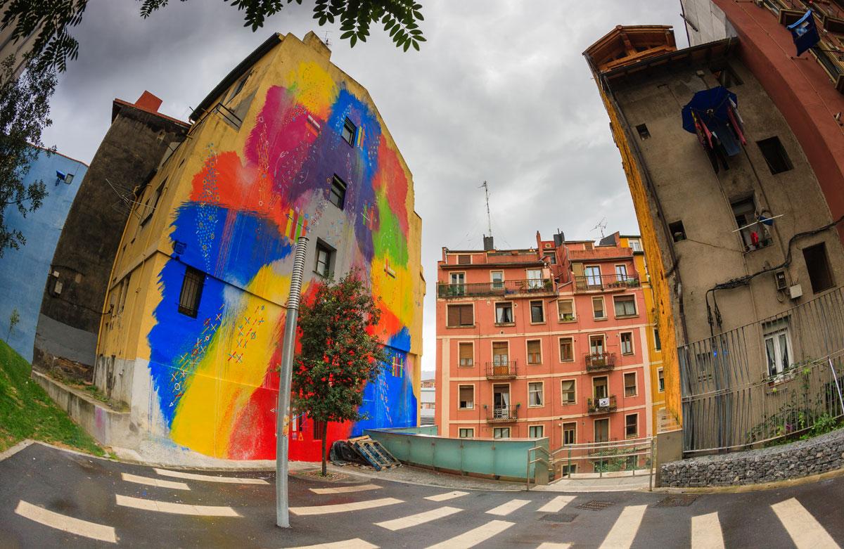 sixe-mural-Bilbao-SC2
