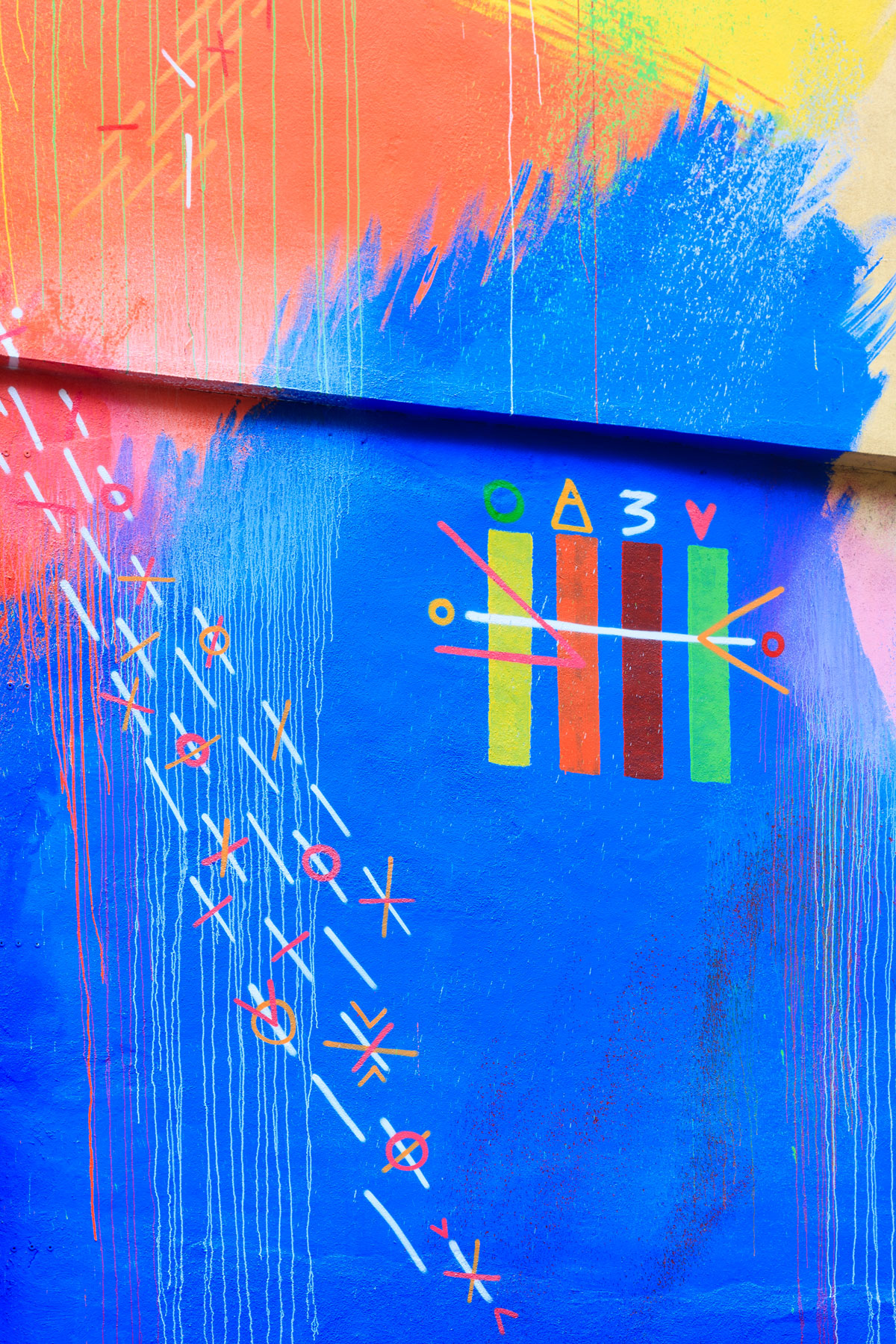 sixe-mural-Bilbao-SC4