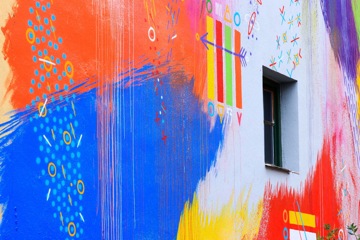 sixe-mural-Bilbao-SC5