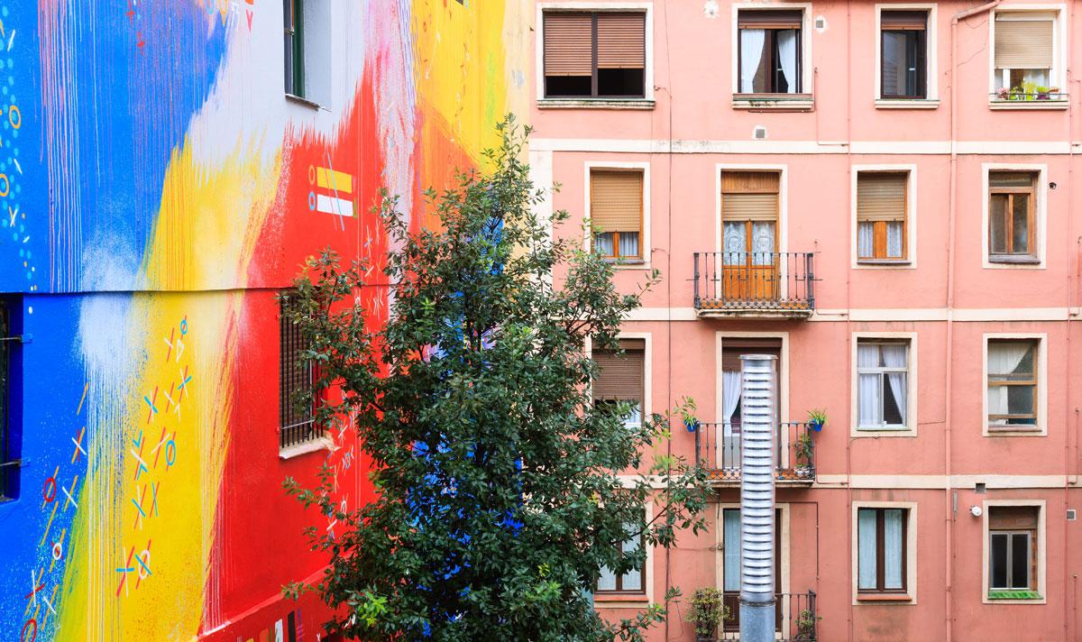 sixe-mural-Bilbao-SC6