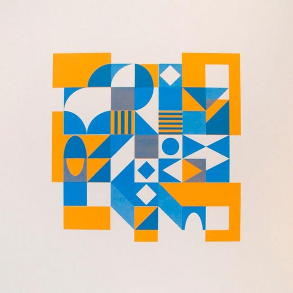 Anna-Taratiel-serigrafies_-11-SC-W