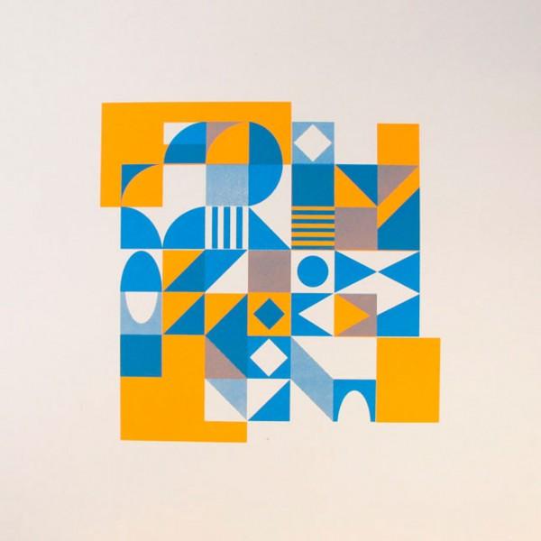 Anna-Taratiel-serigrafies_-12-SC-W