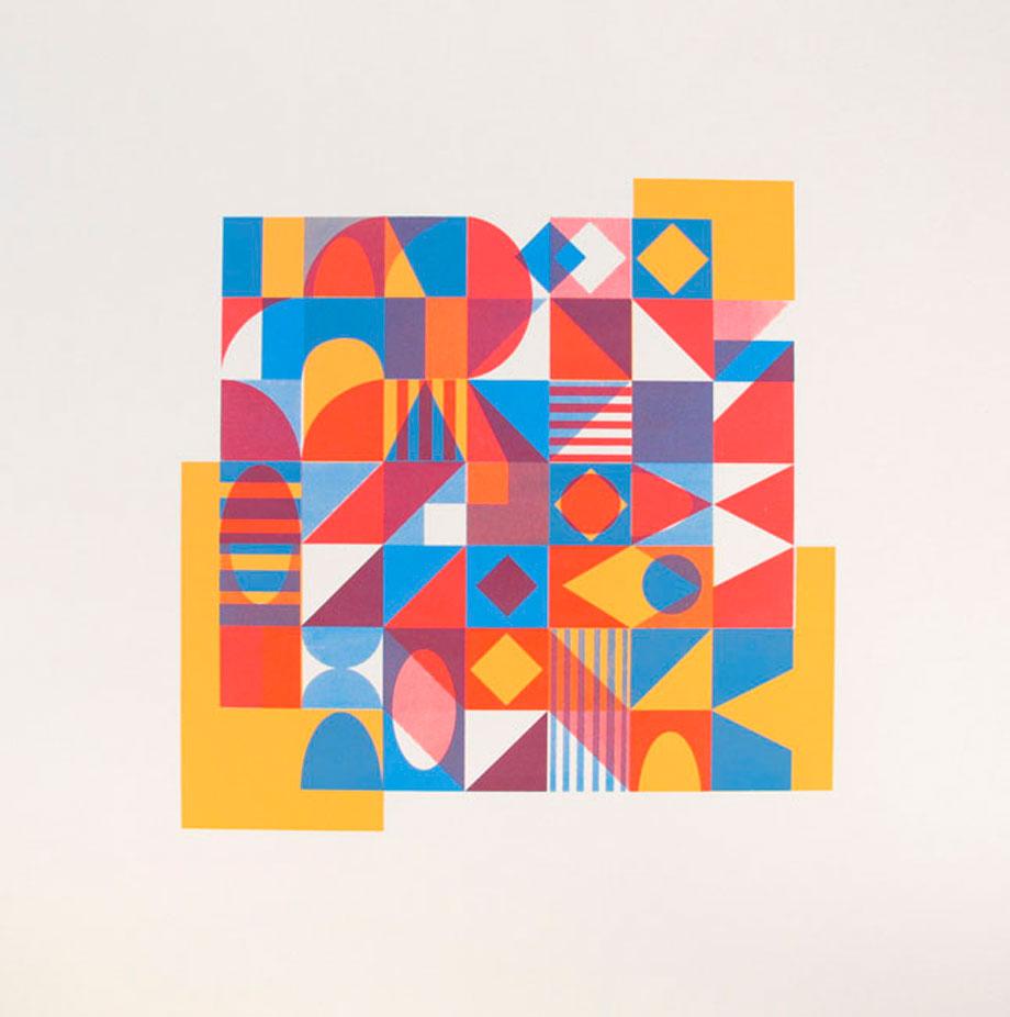 Anna-Taratiel-serigrafies_-5-SC-W