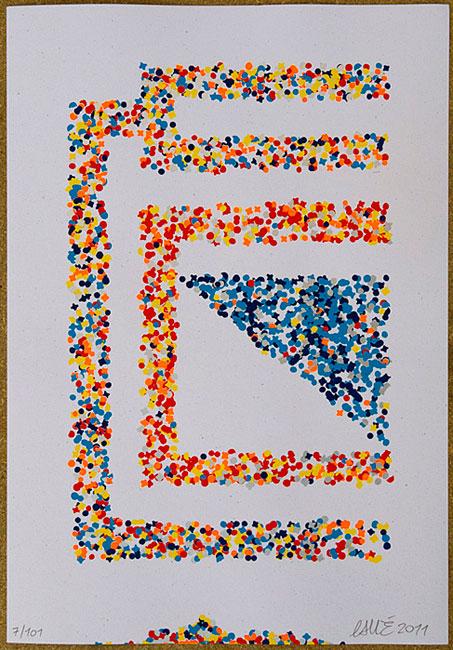 eltono-confetti-print-SCgallery