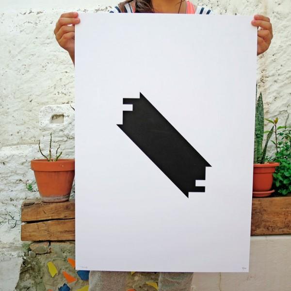 final-screen-print-SC_W