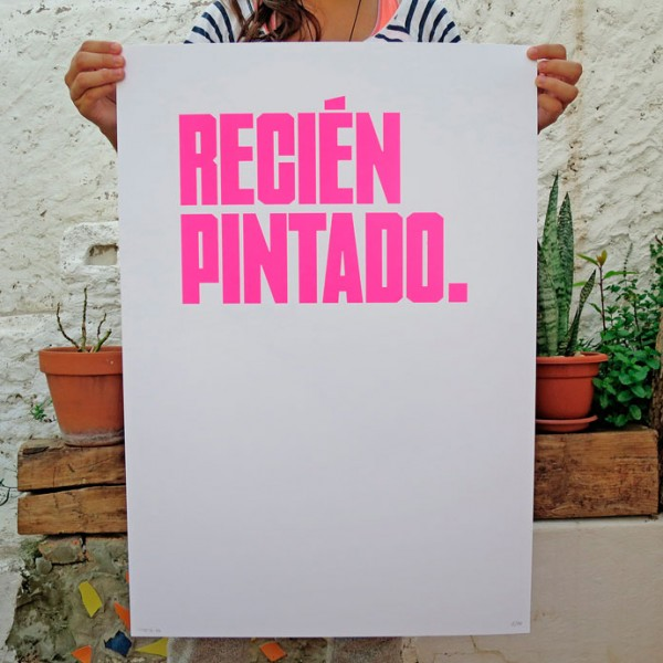 recien-pintado-01-screen-print-SC-w
